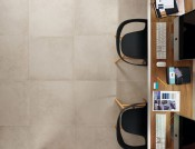 beton-look-galleri-87-adw