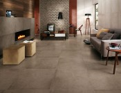 beton-look-galleri-88-adw