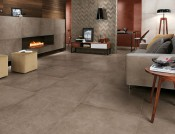 beton-look-galleri-89-adw