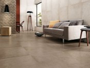 beton-look-galleri-94-adw