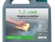 daglig-rengoeringsmiddel-til-fliser-i-badevaerelset