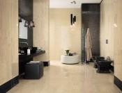 fliser-galleri-102-klassisk-marmor-vil-altid-fremst-stilfuldt-og-indbydende