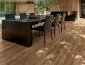 fliser-galleri-109-et-trae-gulv-du-ikke-behoever-dig-om-slidtage-og-ikke-skal-overfladebehandles