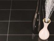 fliser-galleri-11-sort-poleret-granit-i-strrelsen-30x60