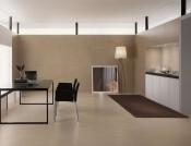 fliser-galleri-12-forkael-dine-foedder-uanset-om-dine-gulve-skal-vaere-klassiske-eller-minimalistisk