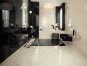 fliser-galleri-19-det-romerske-bad-med-marmor-look-i-topklasse