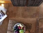 fliser-galleri-24-varm-tegl-look-til-gulvet-i-mange-stoerrelser-farver-og-udformninger