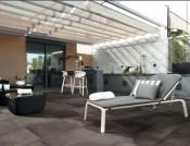 fliser-galleri-26-nr-terrassen-skal-have-tidsls-belgning
