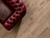 fliser-galleri-28-italiensk-tr-look-med-design-og-kvalitet-i-topklasse