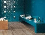 fliser-galleri-3-moderne-farver-til-badet-i-flot-design
