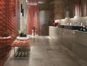 fliser-galleri-31-skab-en-lkker-luksuris-atmosfre-p-badevrelset