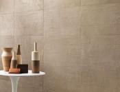 fliser-galleri-32-r-og-rustik-beton-look