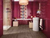 fliser-galleri-33-skab-et-unikt-design-p-badet-som-har-uovertruffen-kvalitet-og-holdbarhed-til-faelles