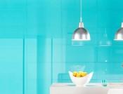 fliser-galleri-39-moderne-glas-i-enkelt-design-skab-et-personligt-prg