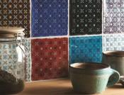 fliser-galleri-51-naar-designet-skal-vaere-i-topklasse-p-koekkenvggen-brug-haandlavede-patchwork