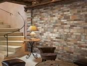 fliser-galleri-6-haandlavede-mursten-skalller-i-mange-farver-stoerrelser-og-udformninger