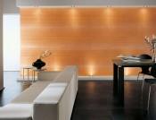 fliser-galleri-63-et-mix-af-nye-trends-skaber-en-personlig-og-spaendende-indretning