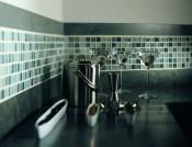 fliser-galleri-67-mosaik-glas-og-staal-er-en-god-kombination-i-koekkenindretningen