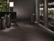 fliser-galleri-69-hvis-gulvet-skal-fles-som-hverdagluksus