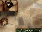fliser-galleri-70-et-vigtigt-element-i-at-skabe-den-rette-rustikke-men-varme-stemning-er-klinke-gulvet