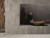 fliser-galleri-77-lang-levetid-og-nem-vedligeholdese-er-kendetegnet-ved-disse-mosaiker