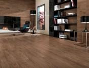 fliser-galleri-83-trae-look-med-smuk-og-naturlig-struktur-kommer-til-sin-rette-paa-store-flader