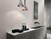 fliser-galleri-86-giv-dit-badevrelse-et-frisk-pust-og-nyd-badets-nye-look