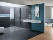 fliser-galleri-89-sger-du-inspiration-til-indretning-af-dit-nye-badevrelse