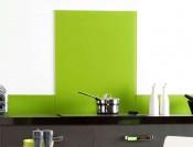 fliser-galleri-93-med-glas-faar-du-mulighed-for-at-skabe-et-personligt-og-unikt-design