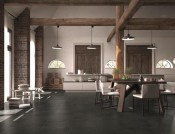fliser-galleri-96-naar-du-ikke-oensker-at-gaa-paa-kompromis-med-design-funtion-og-kvalitet-gulv-valget