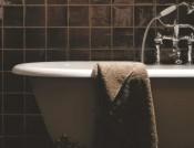 fliser-til-bad