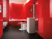 fliser-til-badevrelse