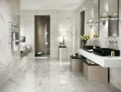 gulv-fliser-til-badevrelse