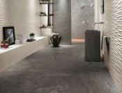 gulvfliser-til-badevrelse