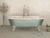 sger-du-inspiration-til-badevrelset-med-glasmosaik