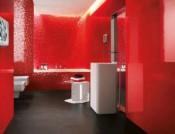 italienske-fliser-til-badevrelse