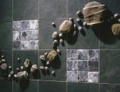 koekkenfliser-gallerie-85