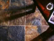 koekkenfliser-gallerie-88