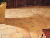 koekkenfliser-gallerie-91