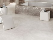 marmor-look-galleri-1-ama
