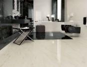 marmor-look-galleri-13-amf
