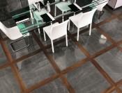 marmor-look-galleri-15-ama