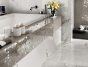 marmor-look-galleri-16-ama