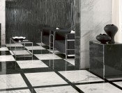 marmor-look-galleri-24-amf