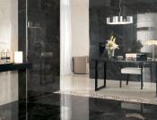 marmor-look-galleri-25-amf