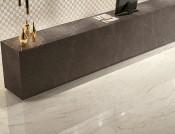 marmor-look-galleri-26-ama
