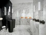 marmor-look-galleri-29-amf