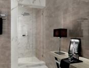 marmor-look-galleri-36-ama