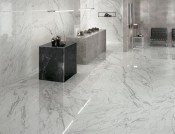 marmor-look-galleri-37-amf