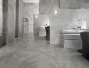 marmor-look-galleri-45-amf